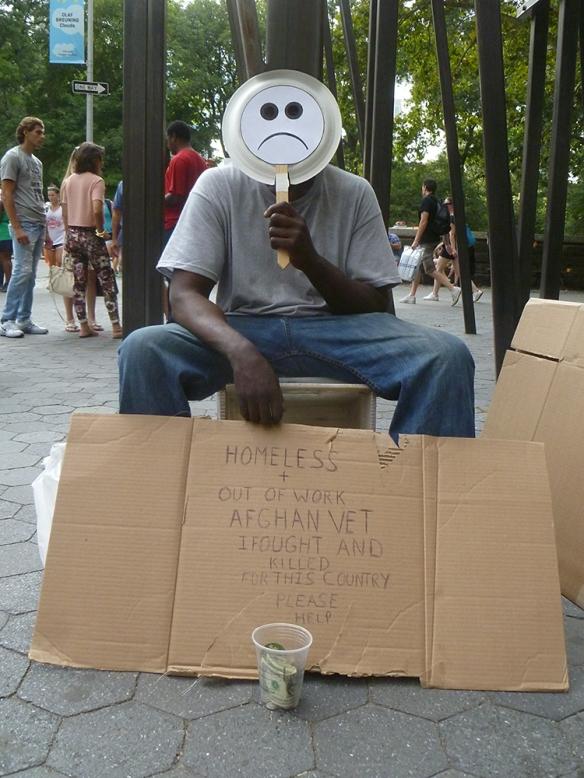 Homeless Vet_522